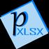 PicoXLSX
